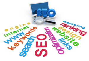Search Engine Optimization & SEO Services